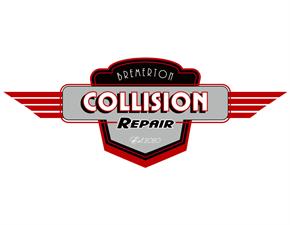 Bremerton Collision Repair