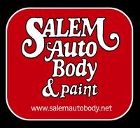 Salem Autobody & Paint
