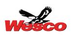 Wesco Group