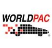 WORLDPAC