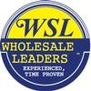 Rob Harris/Wholesale Leaders