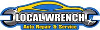 Gallery Image LOCAL_WRENCH_new_logo.jpg