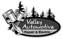 Valley Automotive