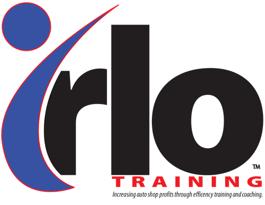 The Institute For Automotive Business Excellence/RLO Training