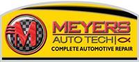 Meyers Auto Tech