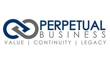 Perpetual Business