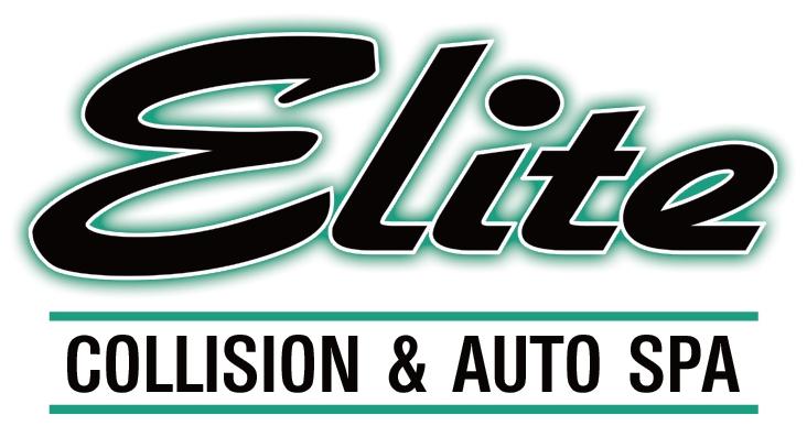 Elite Collision Center Inc