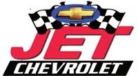 Jet Chevrolet - Federal Way