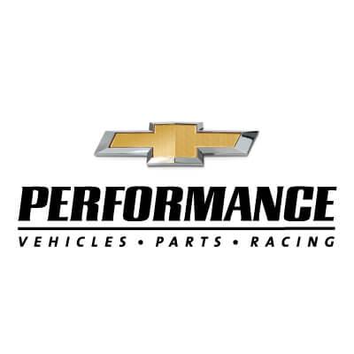 Chevrolet Performance Parts Dealer