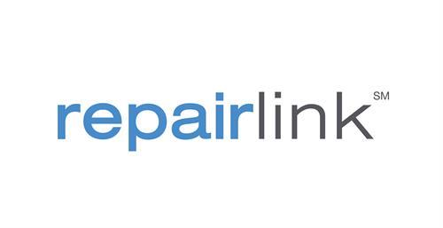 Gallery Image RepairLink-logotype-14-01.jpg