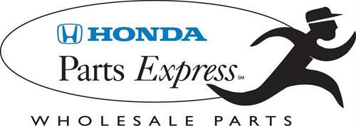 Gallery Image Honda_Express_logo.jpg