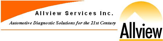 Allview Services Inc