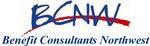 Benefit Consultants Northwest