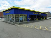 Gallery Image 1002Store_Front_2(2).jpg