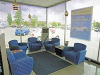Gallery Image 1013Waiting_Area_1_compressed(2).jpg