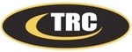 Transmission Remanufacturing Company LLC
