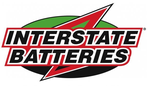 Interstate Battery Northwest - Seattle