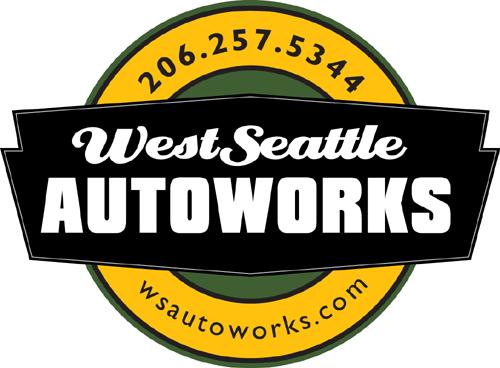 West Seattle Autoworks