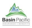 Basin Pacific Insurance