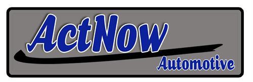 Gallery Image ActNow_Logo.jpg