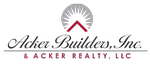 Acker Builders, Inc.