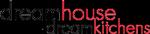 Dream House Dream Kitchens