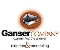 Ganser Company, Inc.