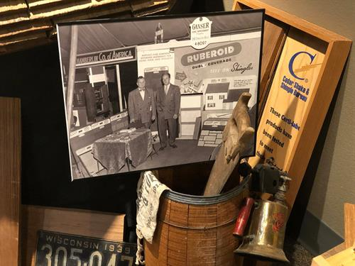 Gallery Image Ganser_History_Photo.jpg