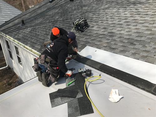 Gallery Image Roofing_X1.jpeg