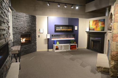 Gallery Image Fireside_Hearth_and_Home_Madison_09.JPG