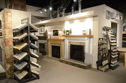 Gallery Image Fireside_Hearth_and_Home_Madison_11.JPG