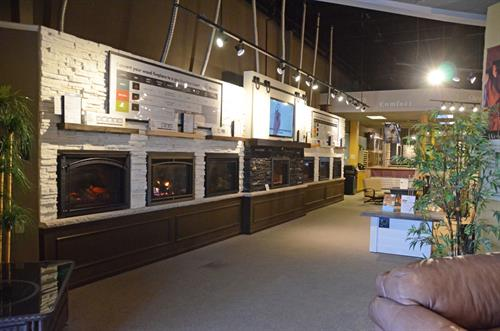Gallery Image Fireside_Hearth_and_Home_Madison_27.JPG