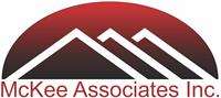 McKee Associates, Inc.