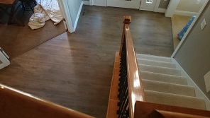 Gallery Image peshtigo_cherry_flooring_after_a_gray_stain_-_stairway.jpg