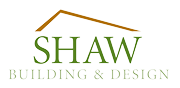Shaw Building & Design, Inc.