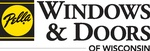 Pella Windows & Doors of Wisconsin
