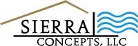 Sierra Concepts, LLC