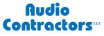 Audio Contractors, LLC