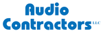 Audio Contractors, LLC