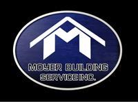 Moyer Building Service, Inc.