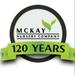 McKay Nursery Company