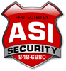 ASI Security, Inc.