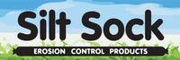 Silt Sock, Inc.