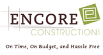 Encore Homes
