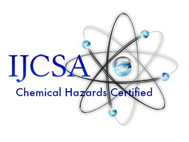 Chemical Hazards Certification
