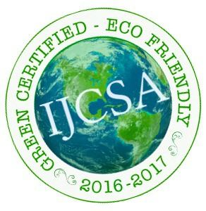 Green Cleaning Certification