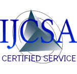 International Janitorial Cleaning Service Association Certification