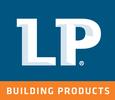 LP Building Solutions - Angie Kieta