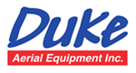 Duke Aerial Equipment, Inc.