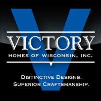 Victory Homes of Wisconsin, Inc